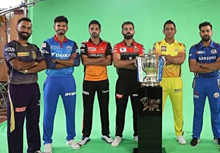 IPL 2019: Scott Styris predicts the final Rankings in league stage
