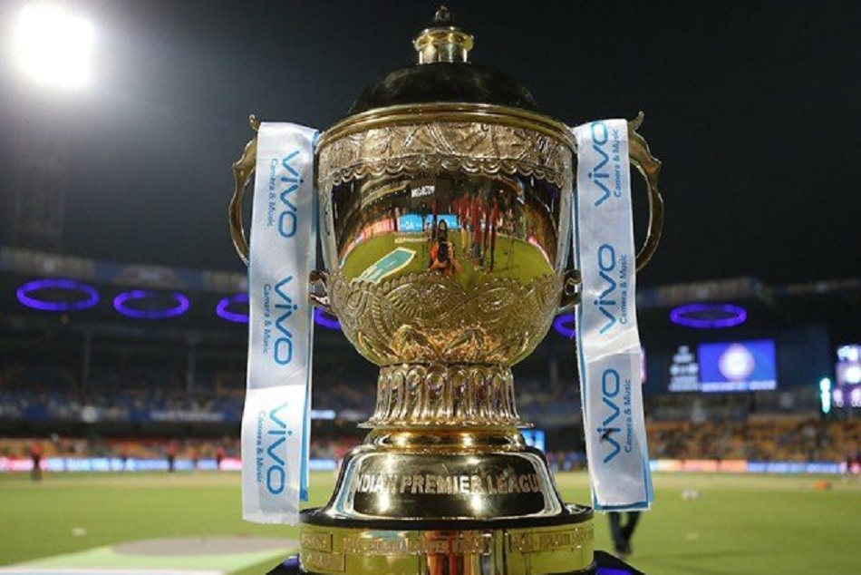 IPL 2019: BCCI announced the new timings of Play Off matches