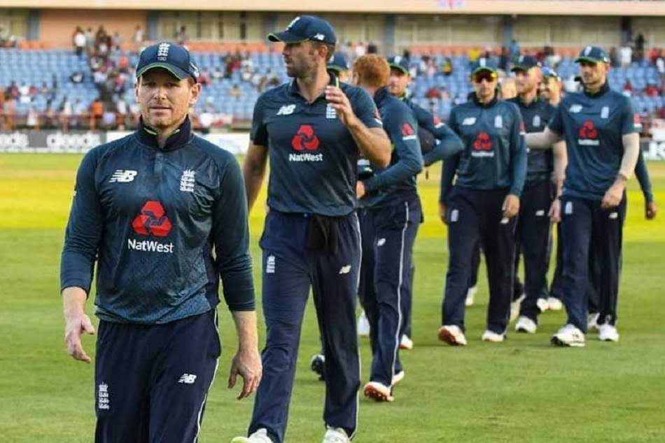World Cup 2019: Joe Denly suffers back spasm ahead of the tournament