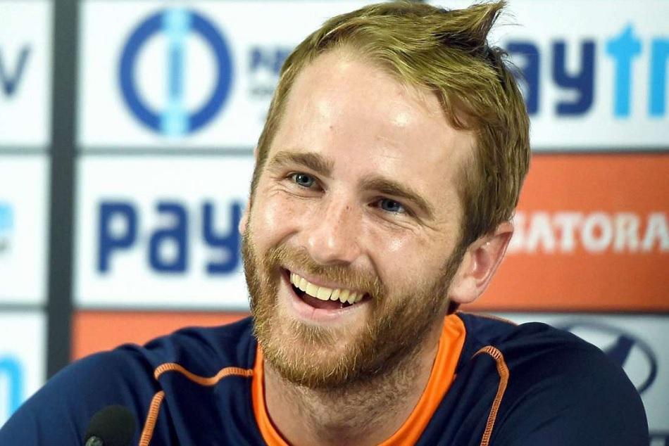 विराट-मोर्गन से बेहतर कप्तान हैं केन विलियमसन