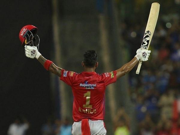 1 पारी में मुंबई के खिलाफ सबसे ज्यादा रन बनाने वाले बल्लेबाज-