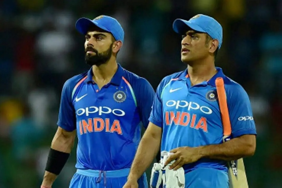 Predicts Astrologer Greenstone Lobo Team India Will Not Win The World Cup