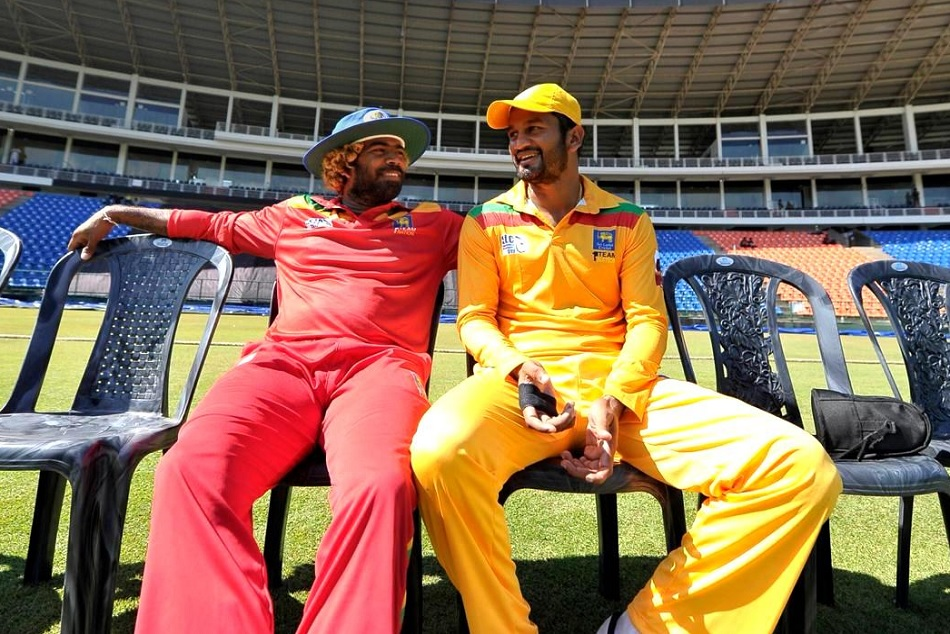 IPL 2019: Lasith Malinga picks up 10 wickets across India and Sri Lanka within 12 hours