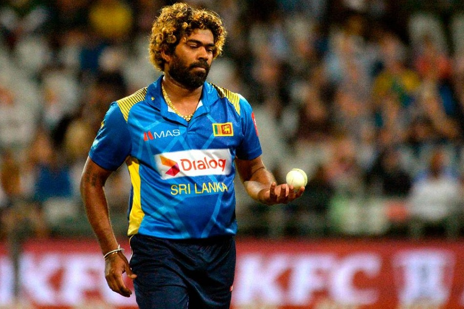 Lasith Malinga Given Retirement Sign Before World Cup
