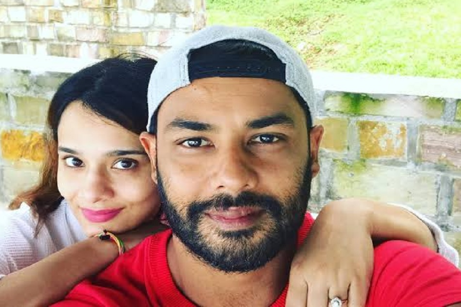 Ipl 2019 Mayanti Langer Shut Down The Trolls When They Ask Where Is Stuart Binny