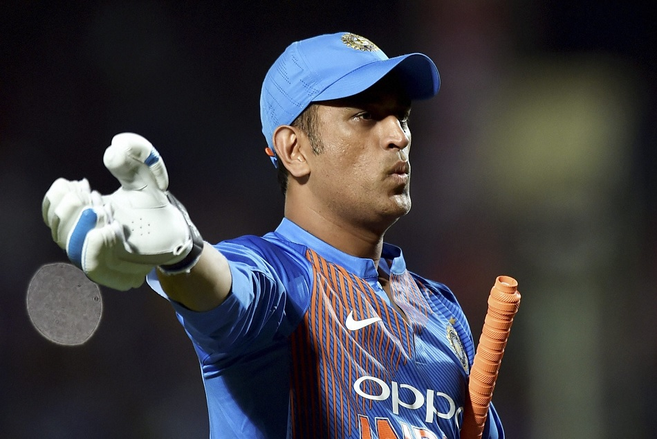 Ms Dhoni Moves To Supreme Court On Cheated By Amrapali Group