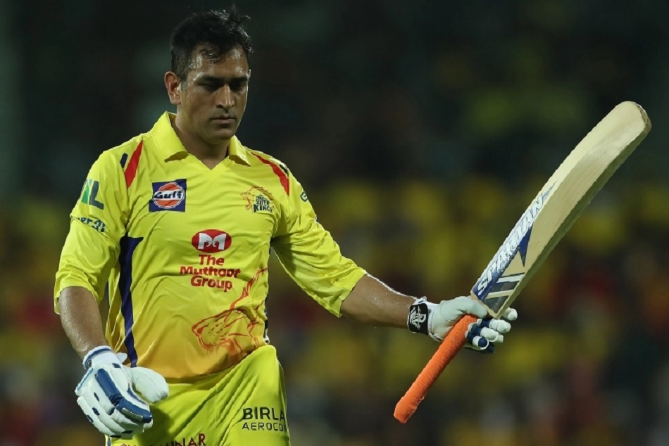 IPL 2019: MS Dhoni has very poor T-20 records against Sunil Narine