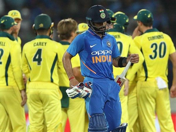 'टीम इंडिया जीत सकती है विश्व कप'