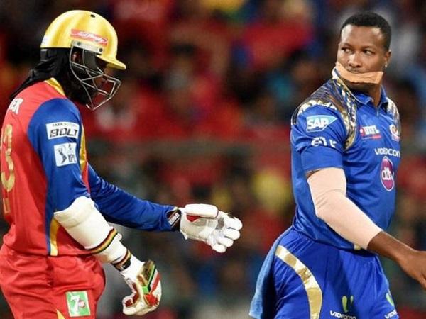 तूफानी बल्लेबाजी वेस्ट इंडीज की पहचान