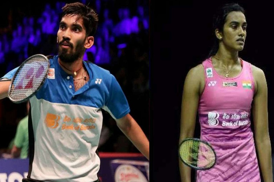 Pv Sindhu Kidambi Srikanth Ease Into Round Two In Malaysian Open