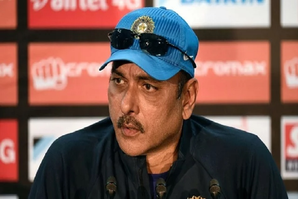 Icc World Cup 2019 Ravi Shastri Wanted 16 Members Indian Squad Rather Than