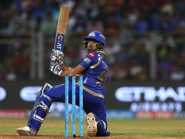 मुंबई की रही सातवीं जीत