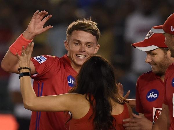 IPL में हैट्रिक जमाने वाले पंजाब के पहले तेज गेंदबाज-