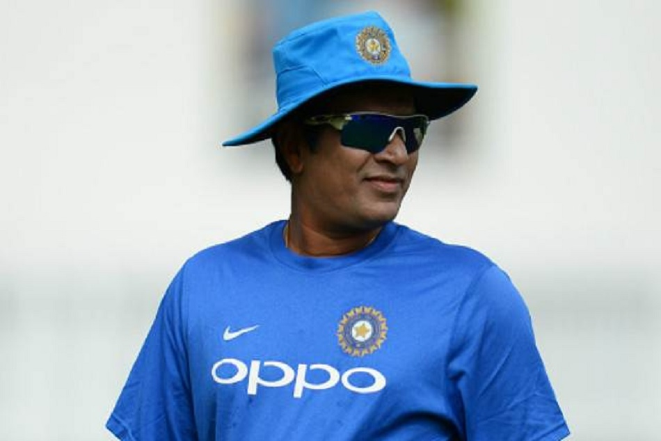 IPL 2019: Tushar Arothe, Ex-India womens cricket coach arrested in connection with betting