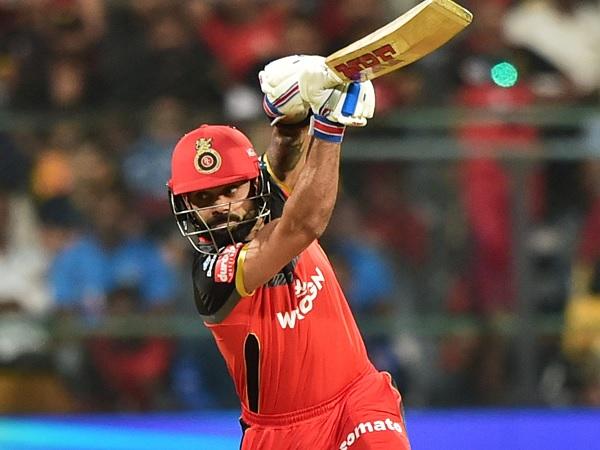 राजस्थान के खिलाफ कोहली का रिकॉर्ड सबसे खराब-