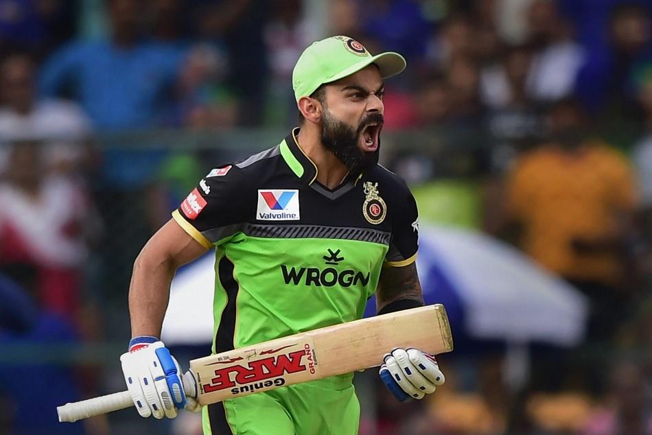 IPL 2019: Kuldeep Yadav Feels Virat Kohli is one of the best Despite the poor show of RCB