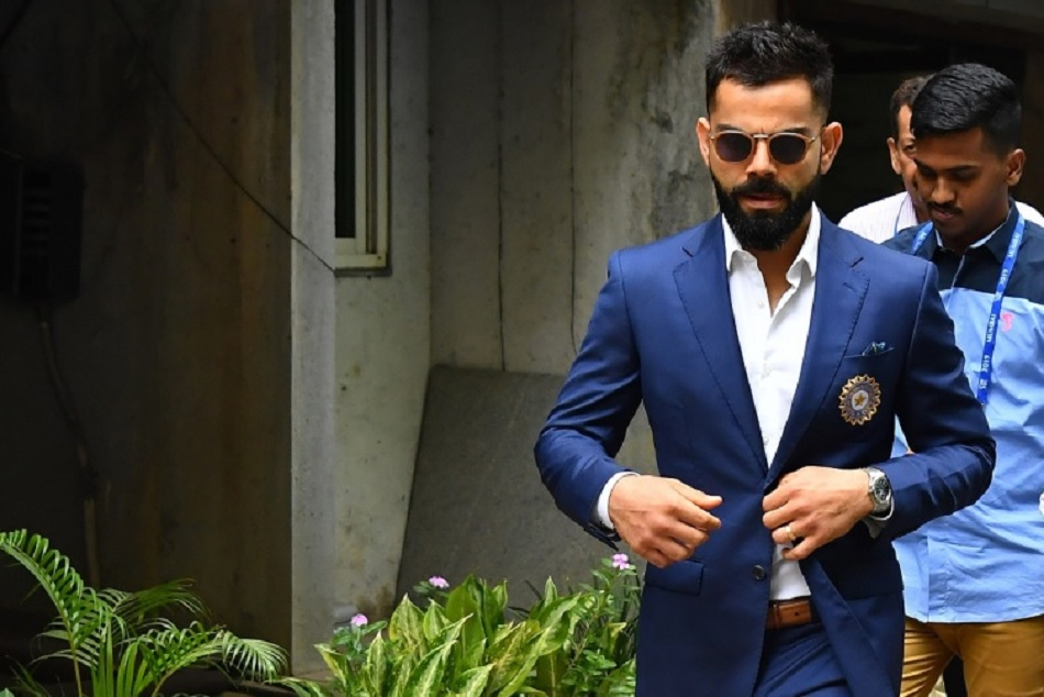 Virat Kohli Said Yuzvendra Chahal And Kuldeep Yadav Will Be Our Strength World Cup