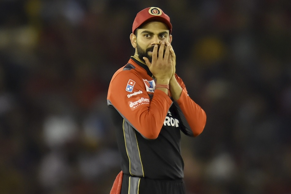 IPL 2019: Virat Kohli will not be able to vote despite the personal appeal of PM Modi