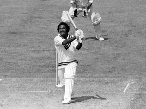 11 जून 1975, बर्मिंघम (इंगलैंड)