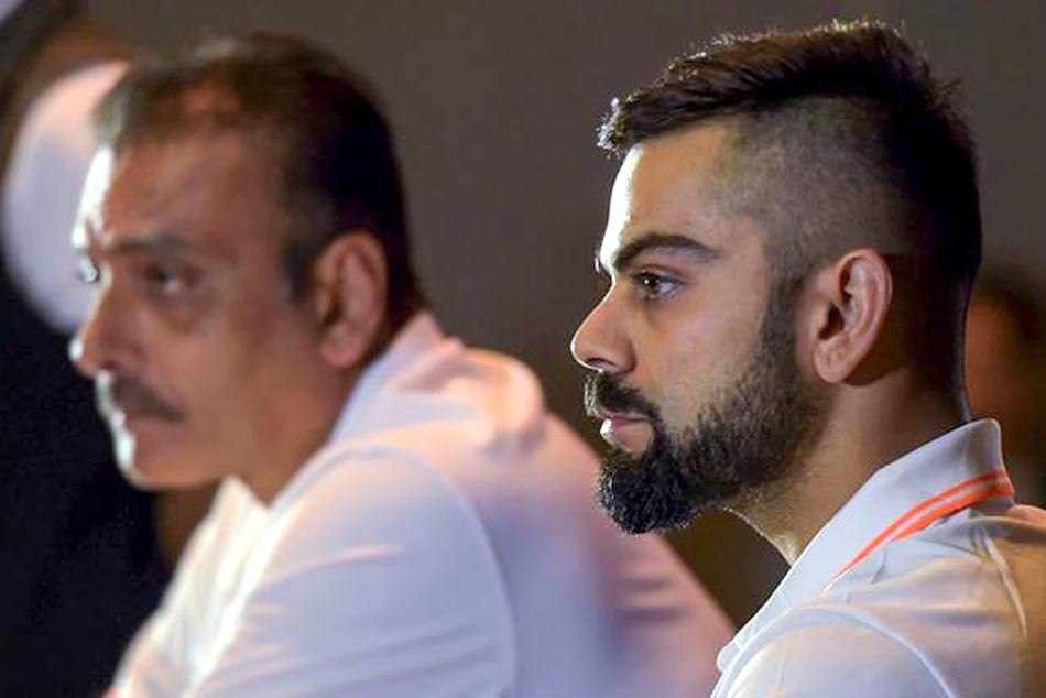 Icc World Cup 2019 Three Stats Of Team India Cause Of Concern For Virat Kohli And Co Before 1st Odi