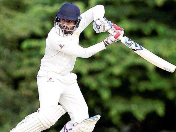 द्रविड़ की बल्लेबाजी देखने के लिए सुबह जगते थे