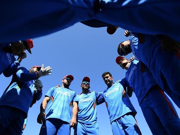 अफगानिस्तान, वेस्टइंडीज जैसी टीमों पर हैं खास नजर-