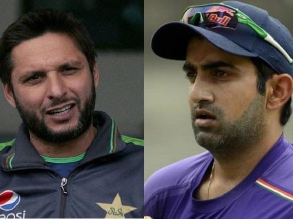 16 जून है भारत-पाकिस्तान का मैच