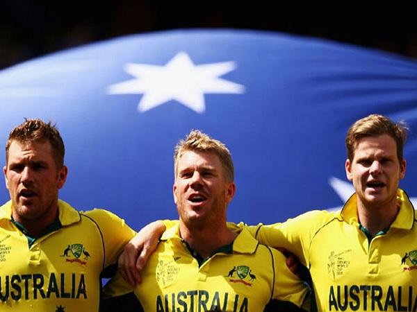 कुंबले ने लगाया ऑस्ट्रेलिया पर दांव-