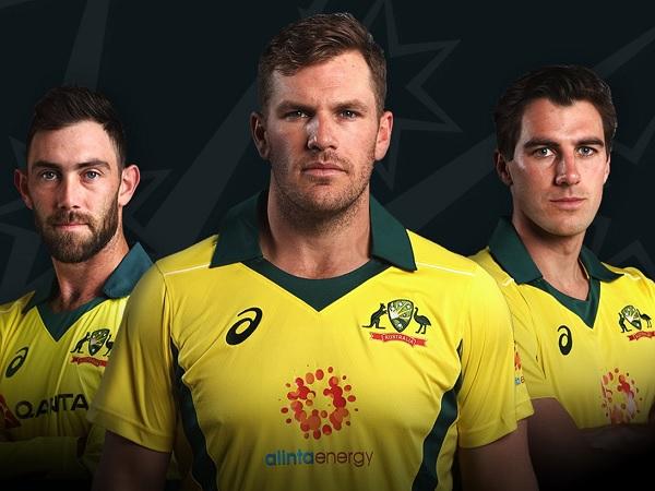 1 जून से होगा ऑस्ट्रेलिया का पहला मैच-