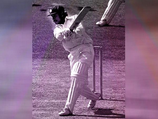 श्रीलंका की लाजवाब बल्लेबाजी-