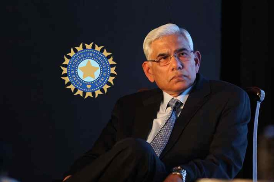 COA confirms BCCI elections to be held on 22nd October 2019