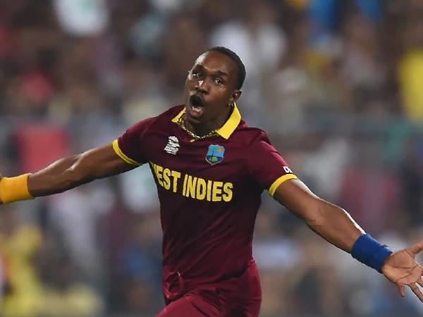 पोलार्ड, ब्रावो जैसे IPL हीरो को मिली जगह-