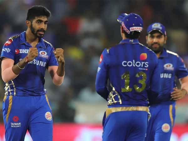 150 रन से कम के स्कोर में चैंपियन बनी 4 टीमें