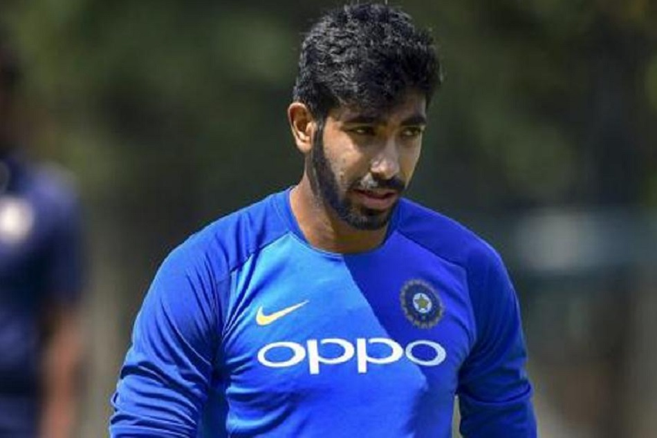 Brian Lara Says I Would Unsettle Jasprit Bumrah By Rotating The Strike
