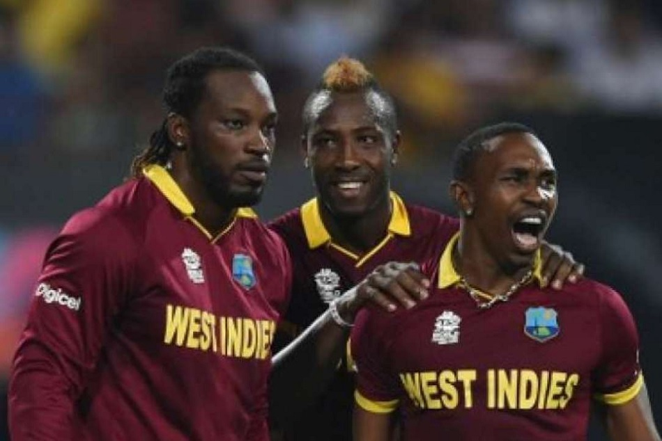 World Cup 2019 West Indies Cricket Appointed Chris Gayle As The Vice Captain Of Team