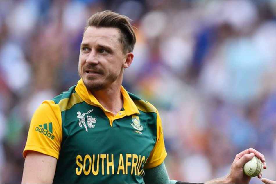 World Cup 2019: Dale Steyn talked about his preparation for the mega event