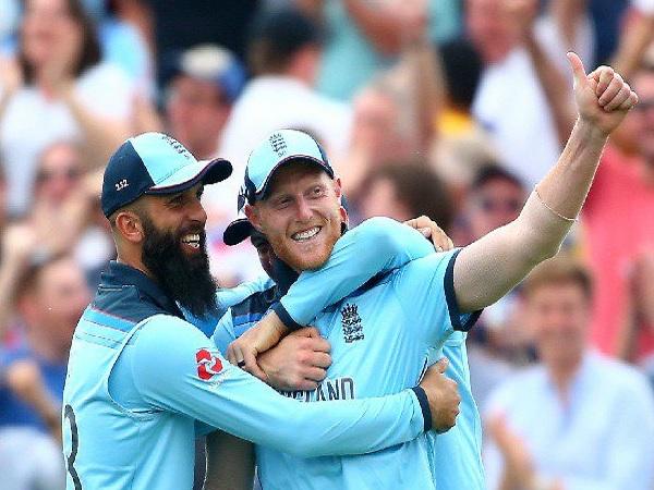 'फाइनल में पहुंच जाएगा इंग्लैंड'