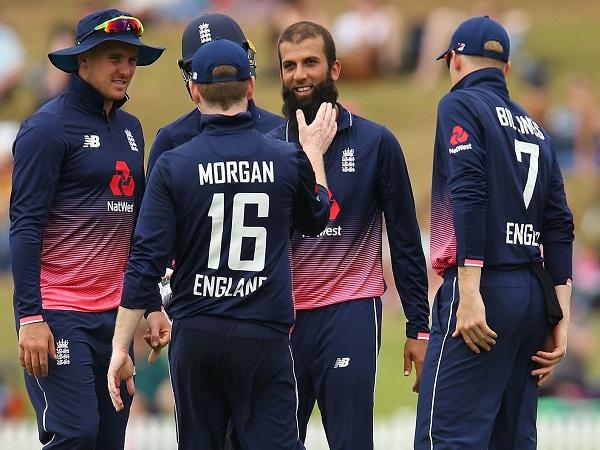 इंग्लैंड जीत सकता है खिताब