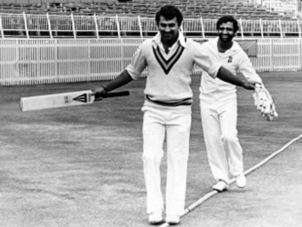 18 साल बाद भारत- पाकिस्तान में क्रिकेट