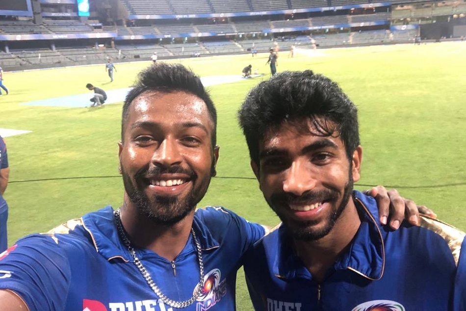 IPL 2019: Hardik Pandya delighted after super over win, says we are coming in playoff