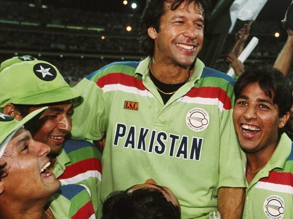 पाकिस्तान का किस्मत कनेक्शन -1