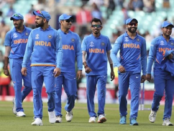 इंग्लैंड के साथ भारत फाइनल में पहुंचेगा लेकिन...