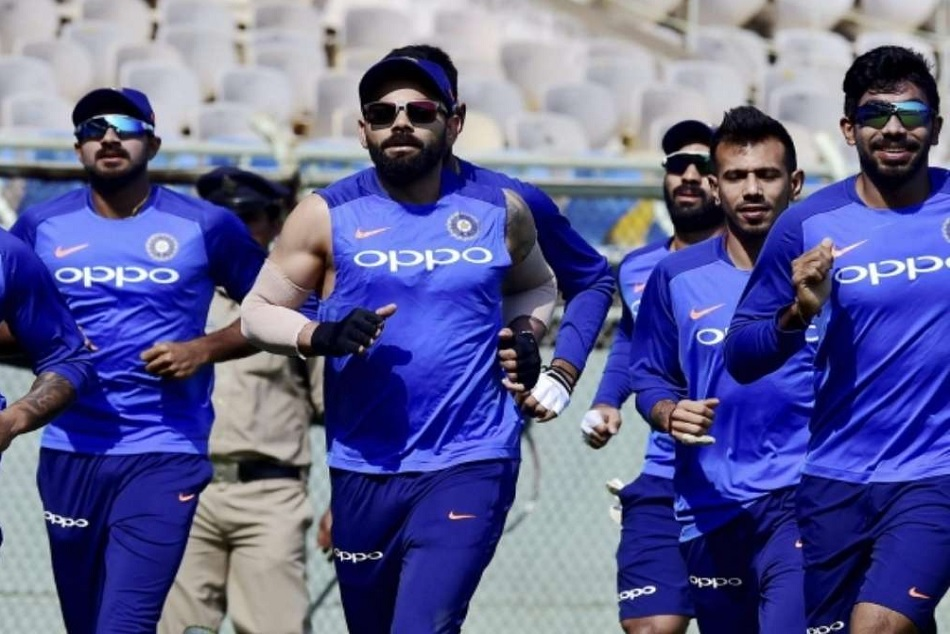 World Cup 2019: Team Indian will use GPS performance tracker to manage players workloads