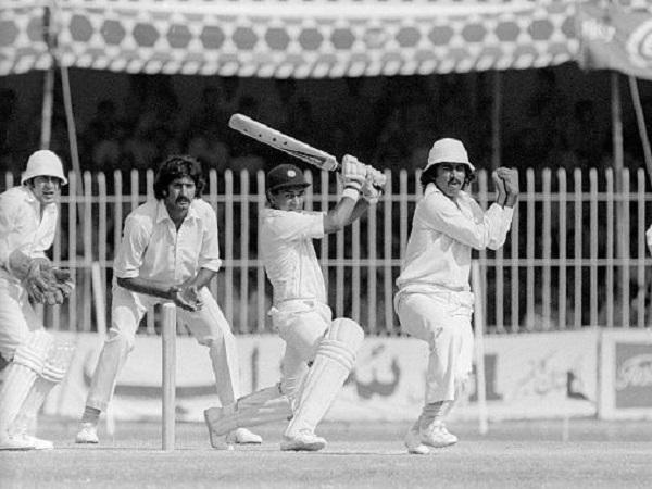 1979-80 में भारत ने बदला लिया