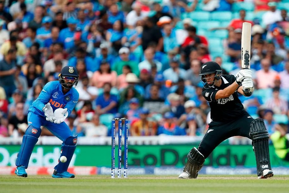 ICC World Cup, India vs New Zealand, 4th Warm-up game: Live Cricket Score, Commentary, Updates