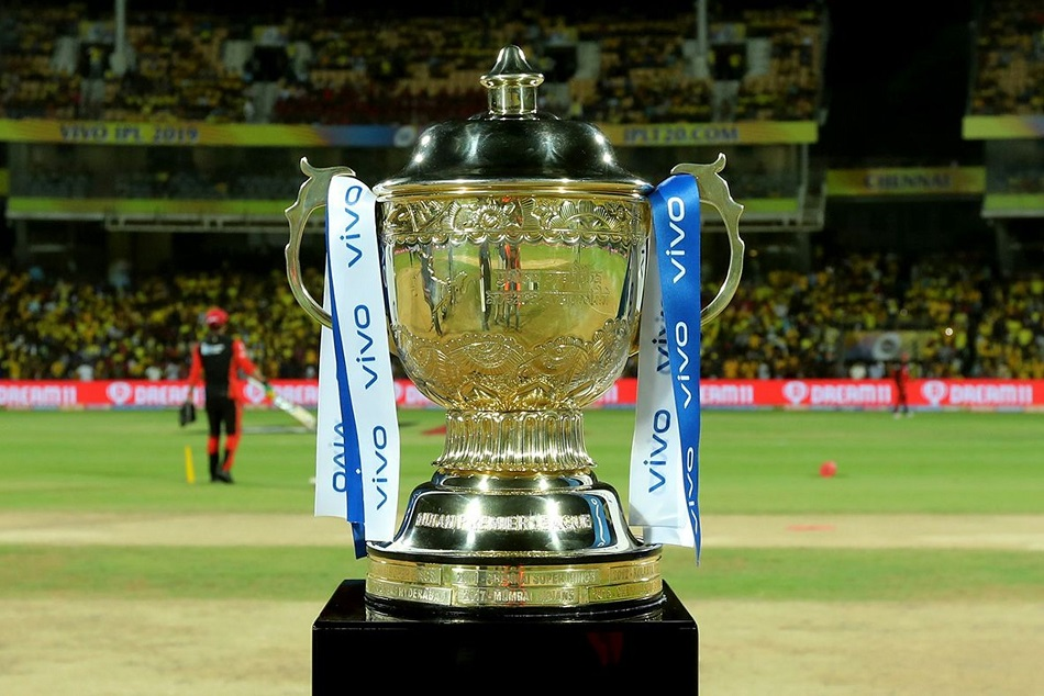 All Tickets For The Ipl 2019 Finals Sold In Just 120 Seconds