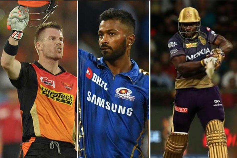 IPL 2019 Final: Here is the Full list of players and their Prize money on offer
