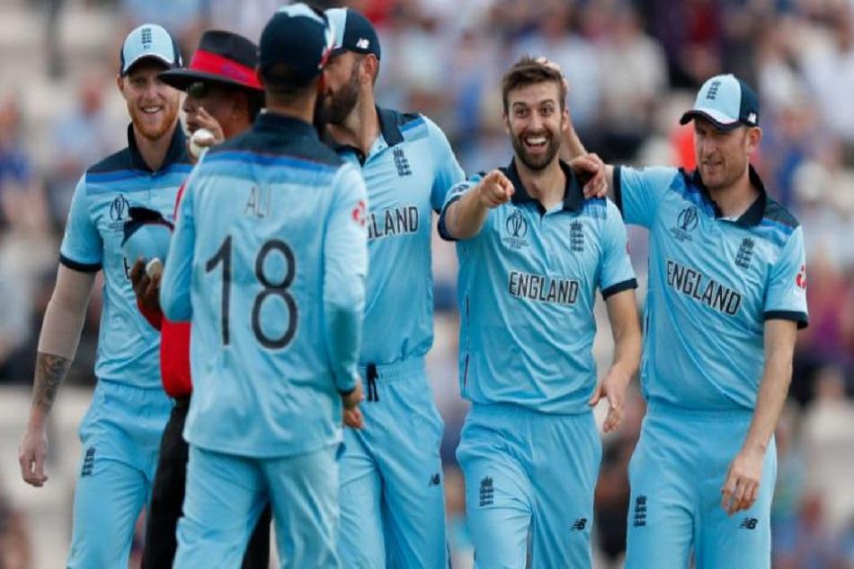 विश्व कप 2019 : इंग्लैंड के लिए अच्छी खबर, फिट हुए टीम के 2 अहम खिलाड़ी