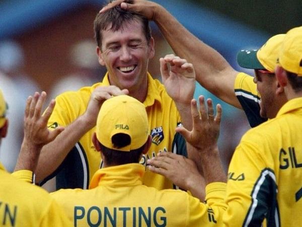 झटके थे 7 विकेट