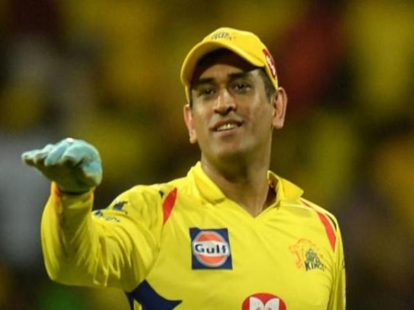 चेन्नई सुपर किंग्स है सबसे 'धीमी' टीम-